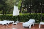 Плетени чадъри Пловдив