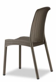 фирми Елегантни и удобни столове от ратан Пловдив