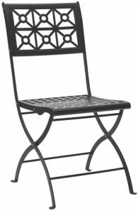 Метални столове Пловдив производители
