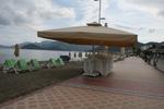 Скъпи чадъри Пловдив