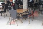Дизайнерски мебели от ратан с цени