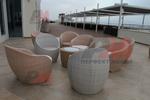 Промоция на мебели от ратан с цени