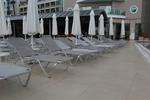 Скъпи чадъри за Вас Пловдив