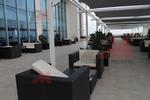 Универсални мебели от ратан с цени, за всесезонно използване