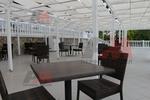 Цени за мебели от ратан