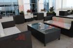 Обзавеждане с мебели от ратан с цени