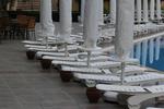 Стабилни луксозни чадъри Пловдив