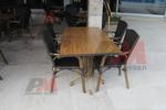 Цени за мебели, произведени от ратан