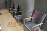 Комфортни и стилни мебели от ратан