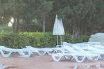 Чадър с ниска цена