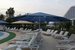Плътни чадъри по поръчка Пловдив