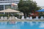 Луксозни чадъри по заявка Пловдив