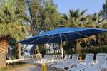 Здрави луксозни чадъри Пловдив