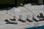 Луксозни чадъри екстра качество Пловдив