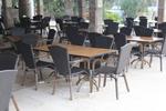 Евтини ратанови мебели
