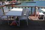 Качествени мебели от ратан