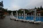 Здрав плътeн чадър Пловдив