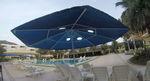 Плътни чадъри с високо качество Пловдив