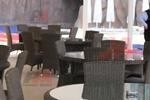 Екзотични ратанови мебели