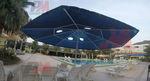 Качествен плътен чадър от производител Пловдив