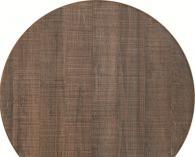 вносители Плотове за маса с допълнително покритие за износоустойчивост