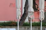 Екзотични здрави чадъри Пловдив