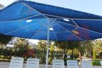 Устойчиви чадъри цена