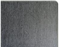 Плотове за маси от доказан производител Пловдив