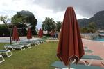 Здрави чадъри за плаж Пловдив