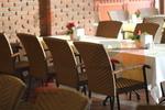 Цена на ратанови мебели