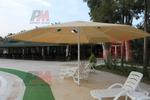 Оригинални здрави чадъри Пловдив