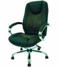Изработка на мениджърски столове за офис по поръчка