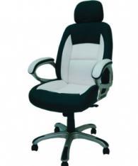 Изработка на мениджърски офис столове по поръчка