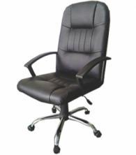 Проектиране и изработка на мениджърски офис столове