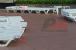 Шезлонг за голям басейн с цени
