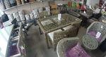 Евтини мебели от ратан
