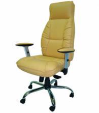 по-поръчка  Изработка на мениджърски офис столове по поръчка