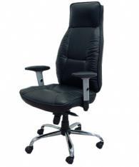 Изработка на мениджърски офис столове фирма