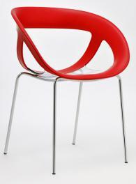 Столове с луксозен дизайн Пловдив вносител