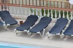 Шезлонги,произведени евтини за плаж и басейн