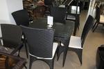 Ниски цени на ратанови мебели