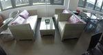 Ратанови мебели за къща