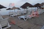 Шезлонги за плаж цени