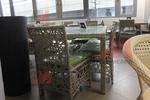 Издръжливи мебели от ратан