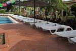 Шезлонги за басейн за Вашата градина