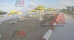 Шезлонг за плаж цени