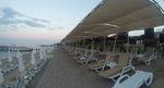Модерни плажни шезлонги за хотели