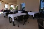 Качествени маси и столове от ратан за интериор