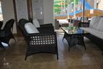 Ниски цени на дивани от ратан