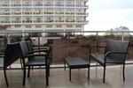 Ратанова мебел с високо качество и дълъг срок на използване Пловдив